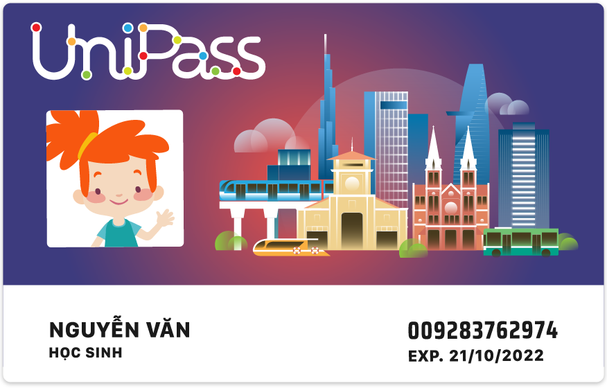 unipass-card